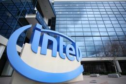 Intel sẽ tung ra chip mới vào cuối năm nay