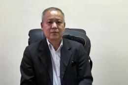 Giải pháp phát triển đường bay quốc tế giữa Việt Nam và các thị trường trọng điểm
