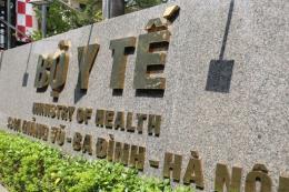 Yêu cầu xác minh thông tin về trường hợp thai lưu tại Bệnh viện Đa khoa Đức Giang