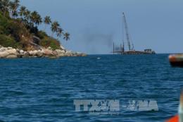 Thúc đẩy phát triển du lịch biển đảo, nâng cao thu nhập cho người dân