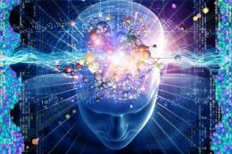 LG dự báo sự phát triển bùng nổ của trí tuệ nhân tạo trong năm 2018