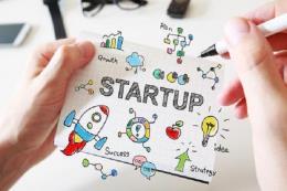 Cơ hội cho startup và doanh nghiệp Việt Nam vươn ra thế giới