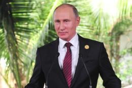 Dự báo những sự kiện chính trong nền kinh tế Nga 2018 (Phần 1)