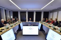 Olympic 2018: Chiến dịch ngoại giao mới của CHDCND Triều Tiên?