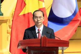 Quan hệ Đối tác chiến lược sâu rộng Việt Nam - Nhật Bản