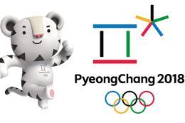 Triều Tiên dọa rút lại quyết định tham gia Thế vận hội mùa Đông PyeongChang