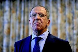 Nga ủng hộ đối thoại trực tiếp để giải quyết khủng hoảng Triều Tiên