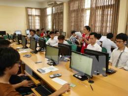 Kết luận thanh tra về giáo dục, đào tạo tại một số Bộ, ngành, địa phương