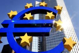 """EU cân nhắc thu gọn danh sách """"thiên đường thuế"""""""