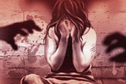 Bắt giữ cặp vợ chồng có hành vi tra tấn 13 trẻ em tại nhà