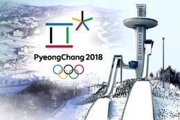 Olympic PyeongChang 2018: Hàn Quốc thành lập tổ hỗ trợ hoạt động của đoàn Triều Tiên