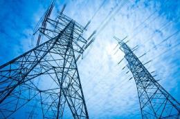 Lào dự định bán thêm điện cho Myanmar