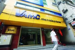 VAMC: Công khai, minh bạch để giải quyết dứt điểm nợ xấu