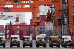 Cục diện kinh tế toàn cầu trong năm 2018 (Phần 1)