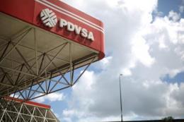PDVSA trong vòng xoáy khủng hoảng