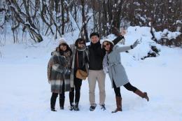 Việt Nam đứng đầu các quốc gia Đông Nam Á về tăng trưởng du khách vào Nhật Bản