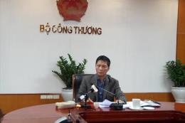Bộ Trưởng Bộ Công Thương chỉ đạo xử lý tình trạng cắt tai, mài vỏ bình gas