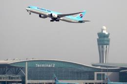 Sân bay Incheon mở nhà ga mới trước thềm Olympic PyeongChang 2018