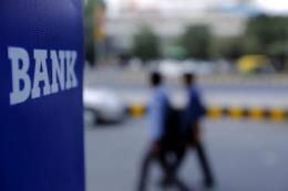 Xử lý nợ xấu – nhiệm vụ tất yếu của các nền kinh tế