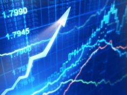 Thị trường cổ phiếu niêm yết trên HNX năm 2017 tăng trưởng mạnh mẽ
