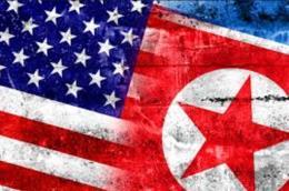 Triều Tiên cáo buộc Mỹ âm mưu gây chiến tranh mới trên bán đảo Triều Tiên