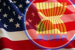 Giới chuyên gia: Quan hệ giữa Mỹ và Đông Nam Á duy trì đà phát triển tích cực
