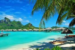 Nhiều ưu đãi đối với tour du lịch Tết