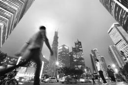 Khả năng xảy ra cuộc khủng hoảng nợ một lần nữa? (Phần 2)