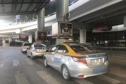 Vì sao Bộ Giao thông Vận tải chưa đồng ý kiến nghị dừng thu phí dịch vụ ô tô vào sân bay