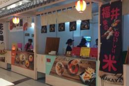 Trải nghiệm văn hóa ẩm thực Nhật Bản tại Hà Nội
