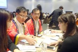Doanh nghiệp Việt Nam và Nhật Bản thảo luận kết nối du lịch