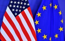 EU sẵn sàng phản ứng nhanh trước các hạn chế thương mại từ Mỹ