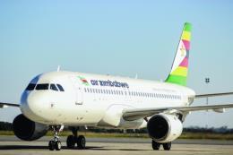 Liên minh châu Phi ra mắt Thị trường Hàng không Châu Phi Hợp Nhất