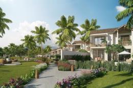 2018 sẽ là năm bứt phá của bất động sản nghỉ dưỡng Nam Phú Quốc