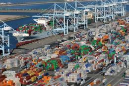 Hàn Quốc nêu vấn đề bảo hộ thương mại trong vòng đàm phán thứ 2 về FTA với Mỹ