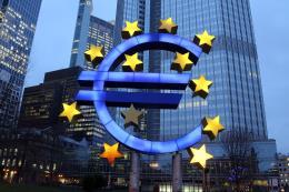 Các ngân hàng lớn nhất châu Âu đối mặt với sát hạch khả năng chịu sức ép khắt khe nhất