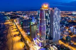 Tập đoàn Mường Thanh nhận 2 giải thưởng du lịch ASEAN