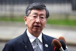 Các doanh nghiệp Nhật Bản sẽ rời khỏi nước Anh nếu gặp khó trong kinh doanh