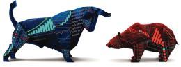 Chứng khoán chiều 9/2:  VN- Index may mắn giữ được mốc 1.000 điểm