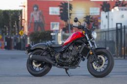 Bảng giá xe máy Honda tháng 4/2018