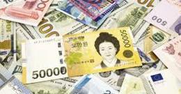 Hàn Quốc và Thụy Sĩ ký Hiệp định hoán đổi tiền tệ
