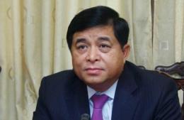 Rút ngắn khoảng cách trong cải thiện môi trường kinh doanh Hà Nội