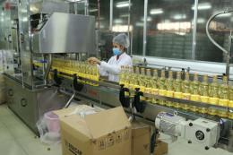Hà Nội hỗ trợ các doanh nghiệp mở rộng thị trường xuất khẩu