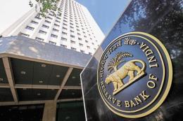 Ngân hàng trung ương Ấn Độ thông báo khung pháp lý mới về xử lý nợ xấu