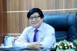 Kienlongbank bổ nhiệm lãnh đạo cấp cao