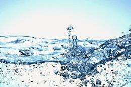Kết quả đăng ký mua cổ phần của CTCP Nước sạch Hòa Bình