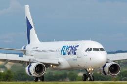 Ngày 30 Tết, Vietjet Air nhận thêm tàu bay phục vụ hành khách