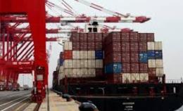 Hàn Quốc hướng tới thay đổi chiến lược xuất khẩu khi Mỹ gia tăng rào cản thương mại