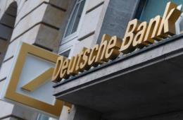 Deutsche Bank cắt giảm mạnh nhân sự trong mảng đầu tư