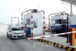 Dự án cao tốc Hà Nội - Hải Phòng: Thu cao vẫn báo lỗ!